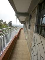 Nice One Bedroom Apartment in Uthiru 87, Waiyaki Way