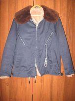 Куртка Летная Ввс - Чоловічий одяг - OLX.ua 036f86dba3aa5
