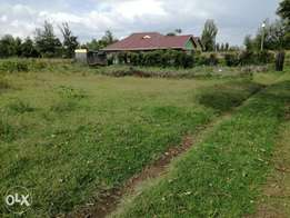 Plots for Sale, Near Mercy Njeri, Nakuru