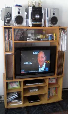 TV Cabinet for sale Durban North - image 2