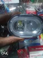 Spotlights at affordable prices from ksh 2500