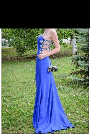 8c932a4738a0 Продам вечернее платье  5 000 грн. - Женская одежда Харьков на Olx