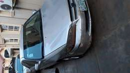 Clean Honda Accord S/Car For Sale with A/C