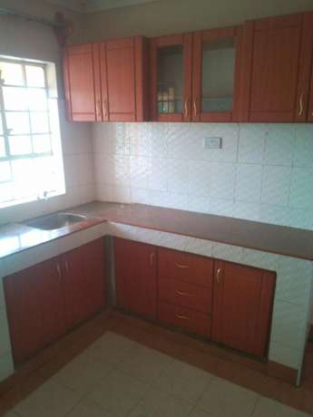 Smart two bedroom houses to let Nakuru East - image 4