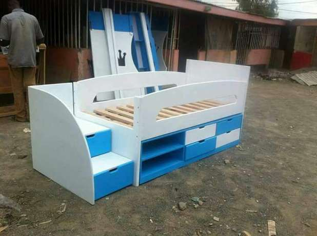 Comfort, Quality n Cheap beds for sale Nakuru East - image 5