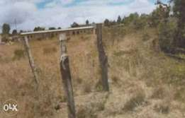 Plot on sale in Eldoret