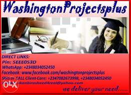 Write your Projects, Type, Design and Scan your Documents cheaply