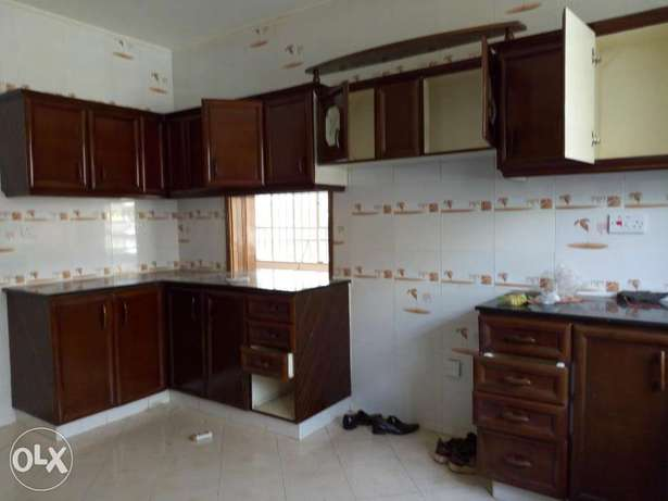 3 bedroom apartment for letting. Kileleshwa - image 3