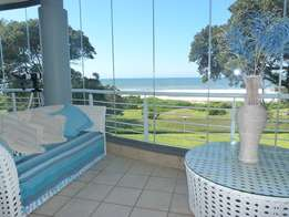 Points to Perfection - Margate Beachfront
