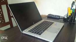 HP Elitebook folio 9470m on sale, core i5,4GB Ram, 500HDD.