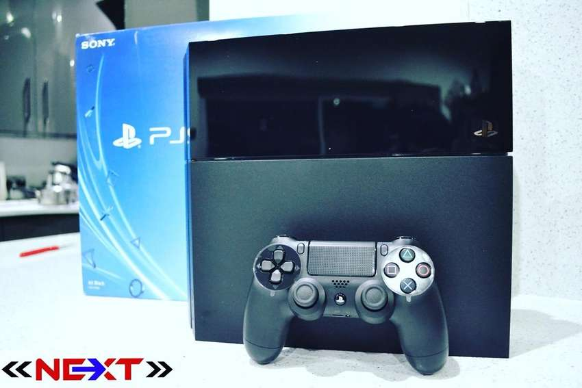 how to download free games on jailbroken ps4