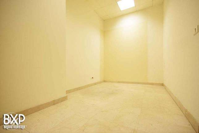 300 SQM Office for Rent in Beirut, Nejme Square OF5350 وسط المدينة -  7