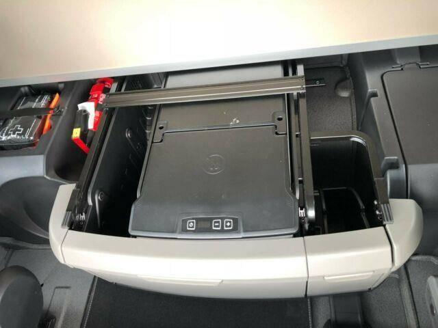 MAN TGX 18.500H XL Kipphyd. Automatik ACC MIETE - 2019 - image 10