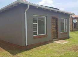 New houses for sale around joburg
