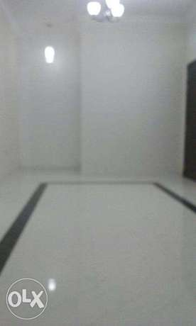 2BHK Executive Flats For Rent at Bawshar- Al Ansab بوشر -  2
