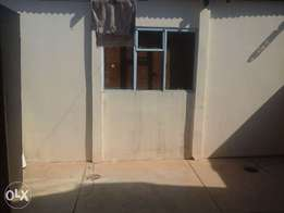 Room to rent in Mabopane
