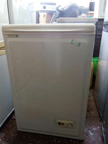 Fridge,freezer,microwave,washing machine,jugs,copiers,CLEARANCE SALE Westlands - image 7