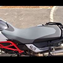 Seat for BMW F800GS new