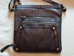 f6afe9a54dba Купить сумку в Сумской области: продажа мужских или женских сумок ...