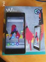 Wiko U feel LITE - ( brand new boxed )