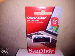 16GB, 32GB & 500GB above of Storage Device for Smart phones & Laptops