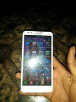 Neatly used coolpad android phone