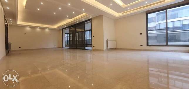 Four Master Bedrooms For Rent In Ramlet Bayda