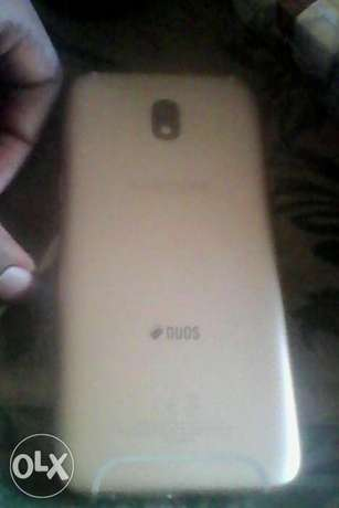 Samsung galaxy j5 pro/swap with a5 2017 Akure South - image 2
