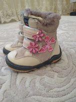Чобітки - Дитяче взуття - OLX.ua 28428a8537f67
