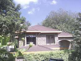 Spring Valley 4 Bed + Sq Townhouse
