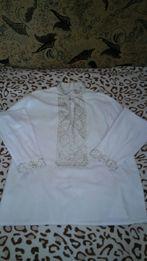 Бісер - Мужская одежда - OLX.ua c1b7d97b85318