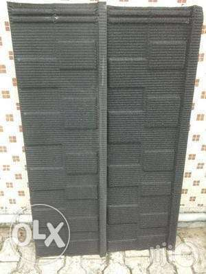 are you planning to buy quality stone coated roofing sheet with warran Lagos Island East - image 2