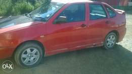 polo 1998 for sale