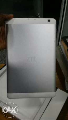 """New ZTE E10TL 4G 10"""" inches Tablet for sale at discounted price! Akoka - image 2"""