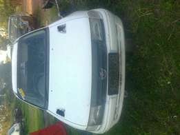 Opel astra body for sale 1996 model