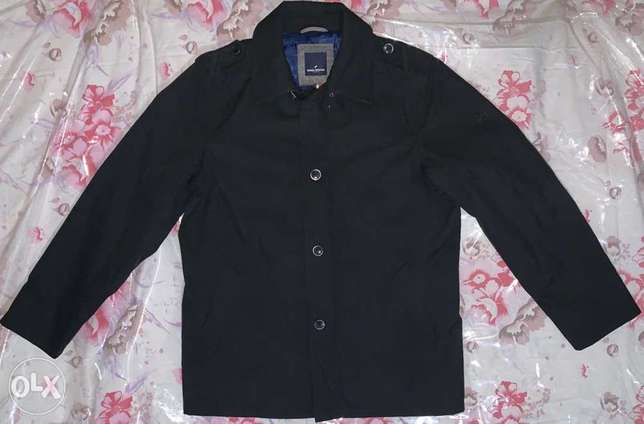 Original DANIEL HECHTER PARIS GERMAN Jacket,Made in Germany,AUS Import