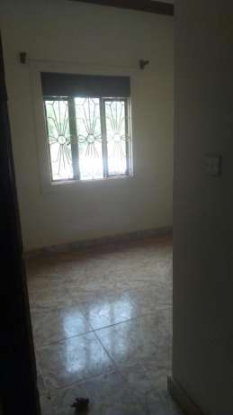 prime 2 bedroom house for rent in Kasangati-Town at 350k Kampala - image 7