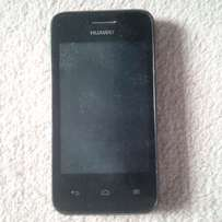 hauwei andriod phone for sale
