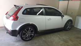 C30 2.0 for sale
