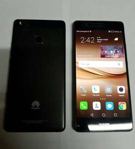sports shoes 0e684 b4600 Huawei - Huawei Mate 9 Lite Cell Phones for sale   OLX South Africa