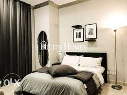 2bed apartment for rent in Mahboula