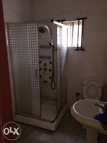 Clean 2bedroom flat to let in Osapa London Lekki - image 6