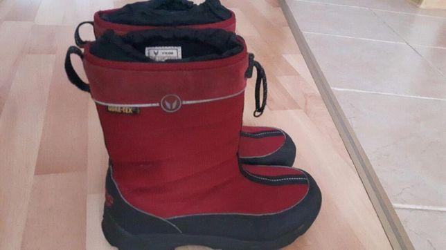 Moda koluszki > buty koluszki, Kupuj, sprzedawaj i wymieniaj