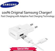 Samsung Adaptive Fast Charger! -Original Brand New Offers