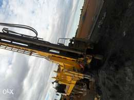 Quality drilling works