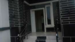 3 bedroom bungalow for sale at Thomas