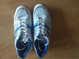 Черевики 40р. Взуття.  130 грн. - Чоловіче взуття Тернопіль на Olx 18b0428867b65
