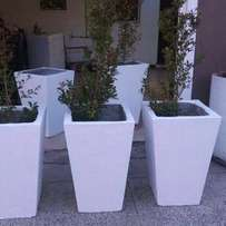 pots from R60 free delivery