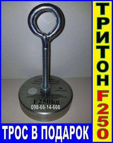fd7a892ca94 СУПЕРЦЕНА!Неодимовый магнит