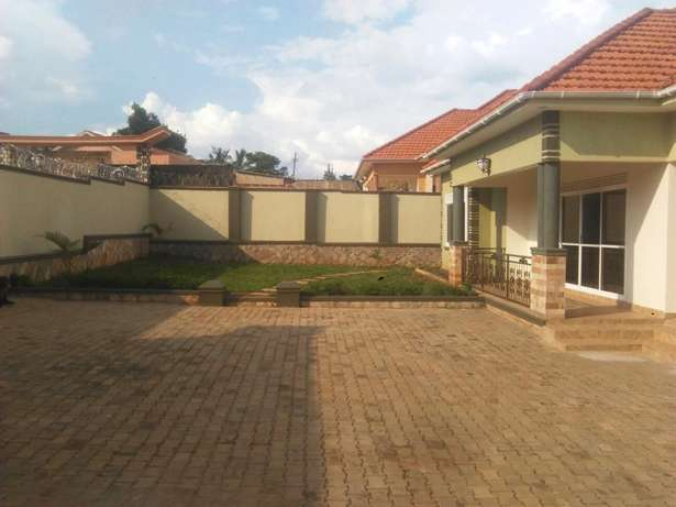 House4Rent $700 a month Kampala - image 4